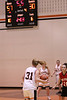 2010-2011 Towanda JV Girls Basketball : 3 galleries with 366 photos