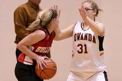 10 12 15 Tow v Sullivan JV Basket -089