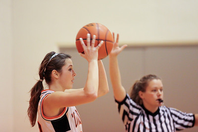 10 12 15 Tow v Sullivan JV Basket -001