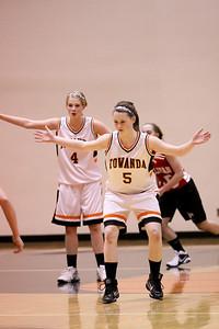 10 12 15 Tow v Sullivan JV Basket -076