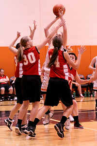 10 12 15 Tow v Sullivan JV Basket -074