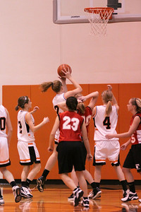 10 12 15 Tow v Sullivan JV Basket -068