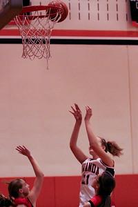 10 12 15 Tow v Sullivan JV Basket -055