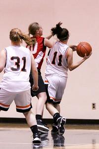 10 12 15 Tow v Sullivan JV Basket -093