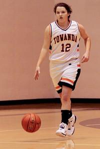 10 12 15 Tow v Sullivan JV Basket -035