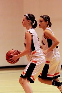 10 12 15 Tow v Sullivan JV Basket -048