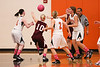 2012-2013 Towanda Girls Varsity Basketball : 1 gallery with 70 photos