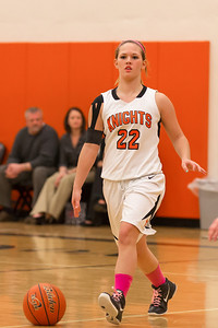 14 01 28 Towanda v Wellsboro GBB-086
