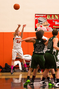 14 01 28 Towanda v Wellsboro GBB-041