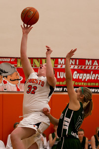14 01 28 Towanda v Wellsboro GBB-003