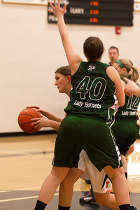 14 01 28 Towanda v Wellsboro GBB-001