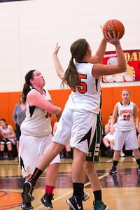 14 01 28 Towanda v Wellsboro GBB-104