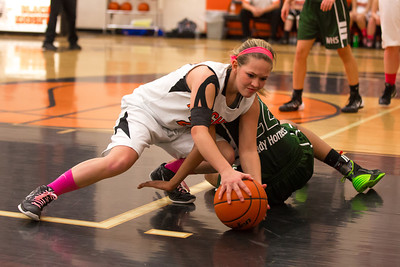 14 01 28 Towanda v Wellsboro GBB-093