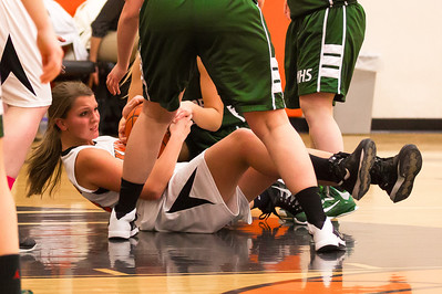 14 01 28 Towanda v Wellsboro GBB-040