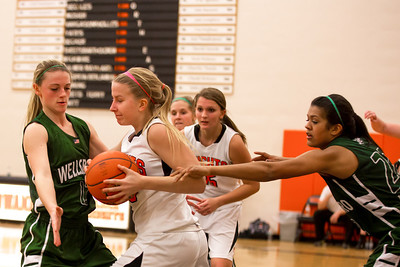 14 01 28 Towanda v Wellsboro GBB-083
