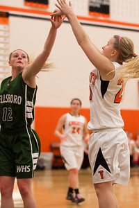 14 01 28 Towanda v Wellsboro GBB-021