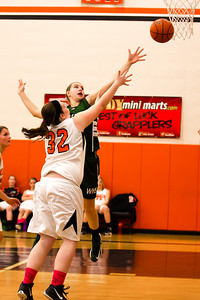 14 01 28 Towanda v Wellsboro GBB-079