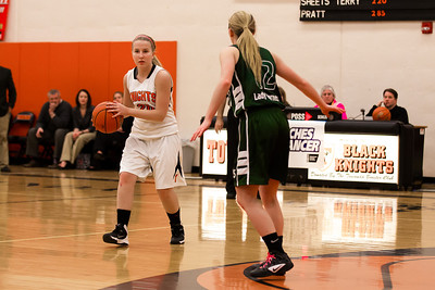 14 01 28 Towanda v Wellsboro GBB-101