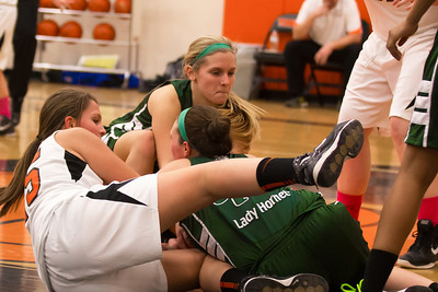 14 01 28 Towanda v Wellsboro GBB-084