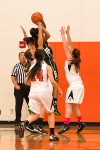 14 01 28 Towanda v Wellsboro GBB-030