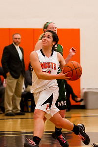 14 01 28 Towanda v Wellsboro GBB-009