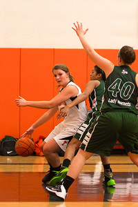 14 01 28 Towanda v Wellsboro GBB-039