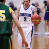 timberline borah boys017