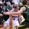 timberline borah boys011