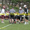 5/6/2014 TJ Dowling<br /> <br /> Bristol Central High School vs. Farmington High School