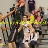 3/14/2014 TJ Dowling<br /> <br /> Bristol Centra High School vs. Farmington High School