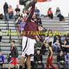 12/23/2013 TJ Dowling<br /> <br /> Bristol Central High School vs. Berlin High School