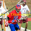 4/22/2014 TJ Dowling<br /> <br /> Bristol Central High School vs. Berlin High School