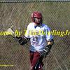 5/2/2014 TJ Dowling<br /> <br /> Bristol Eastern High School