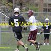 5/6/2014 TJ Dowling<br /> <br /> Bristol Central High School vs. Farmington High School