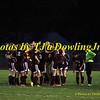 10/17/2013 TJ Dowling<br /> <br /> Bristol Central vs. Plainville