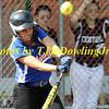 5/21/2014  TJ Dowling<br /> <br /> Bristol Central High School vs. Plainville High School