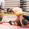 1/4/2014 TJ Dowling<br /> <br /> Bristol Central High School Wrestling Tournament