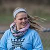 11/22/2014  TJ Dowling | Bristol Central High School Powder Puff Football<br /> <br /> <br /> Canon EOS 7D Mark II | ISO 250 | EF300mm f/4L IS USM at | f 4 | 1/1250