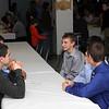 11/19/2013 TJ Dowling<br /> <br /> Bristol Eastern High School Sports Banquet