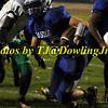 11/1/2013 TJ Dowling<br /> <br /> Bristol Eastern High School vs. Northwest Catholic High School