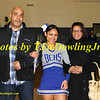 2/26/2014 TJ Dowling<br /> <br /> Bristol Eastern High School vs. Platt High School