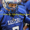 11/28/2013 TJ Dowling<br /> <br /> Bristol Eastern High School vs. Bristol Central High School