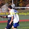 10/21/2013 TJ Dowling<br /> <br /> Bristol Eastern High School vs. Platt High School