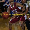 3/4/2014 TJ Dowling<br /> <br /> Bristol Eastern High School vs. Windsor High School