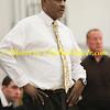 12/11/2013 TJ Dowling<br /> <br /> Bristol Eastern High School vs. Tolland High School