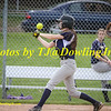5/7/2014 TJ Dowling<br /> <br /> Bristol Eastern High School vs. Simsbury High School