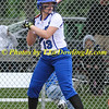 5/28/2014  TJ Dowling<br /> <br /> Bristol Eastern High School vs. Bristol Central High School