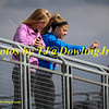 5/6/2014 TJ Dowling<br /> <br /> Bristol Eastern High School vs. Berlin High School
