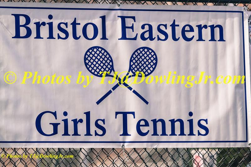 4/28/2014 TJ Dowling<br /> <br /> Bristol Easternl High School vs. Simsbury High School