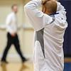 2/20/2015  TJ Dowling | Bristol Eastern High School vs. Simsbury High School